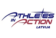 Athletes in Action Latvija